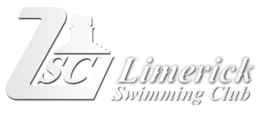 Limerick Swimming Club